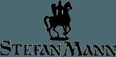 Stefan Mann Logo