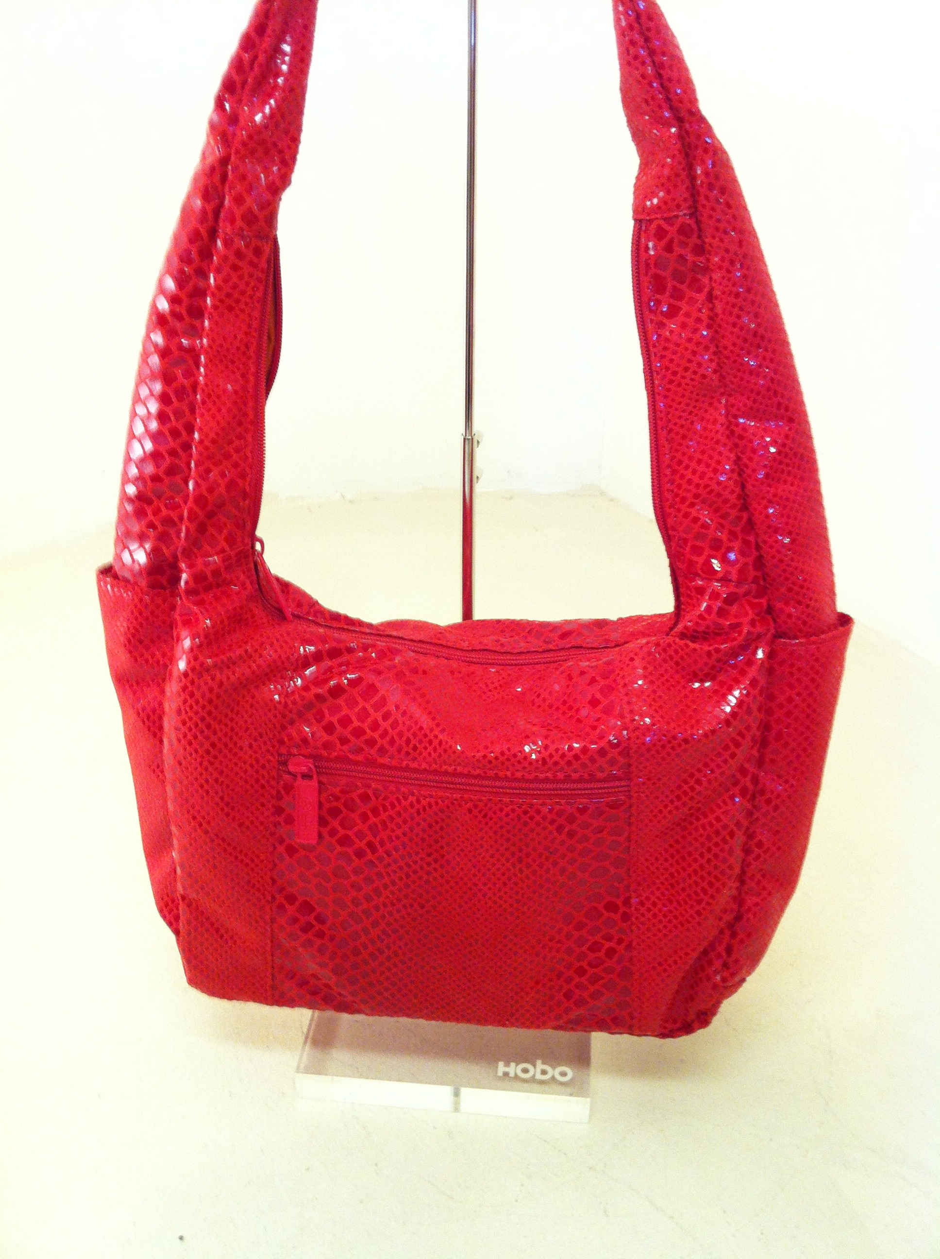 Bags by Pinky