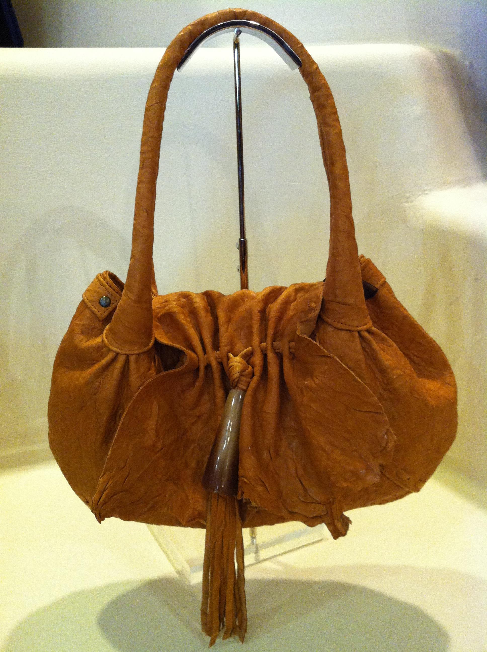VIVA of California GEM2 Handbag