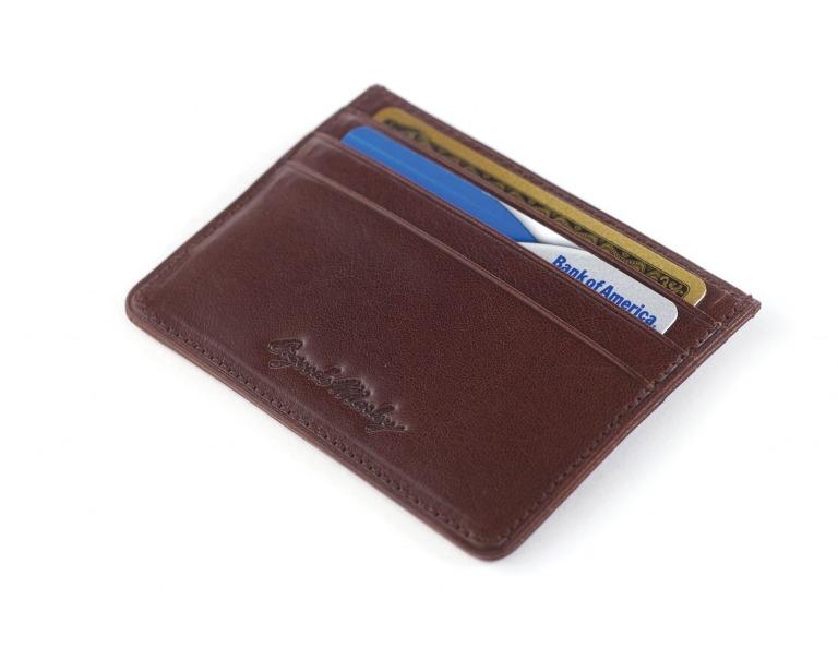 Osgoode Marley #1233 RFID Cardstack