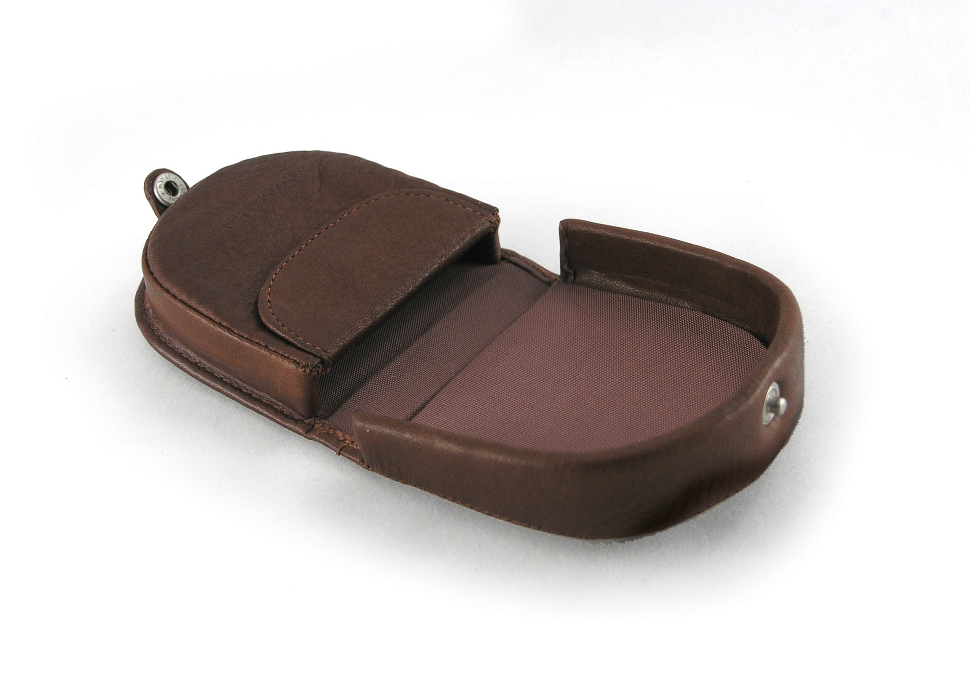 Osgoode Marley #1554 Deluxe Coin Tray