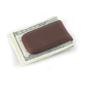 Osgoode Marley #1555 Magnetic Money Clip