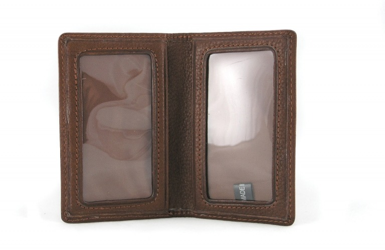 Osgoode Marley #1564 ID Business Card Case