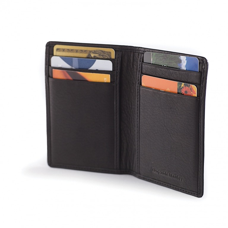 Osgoode Marley #1257 Card case