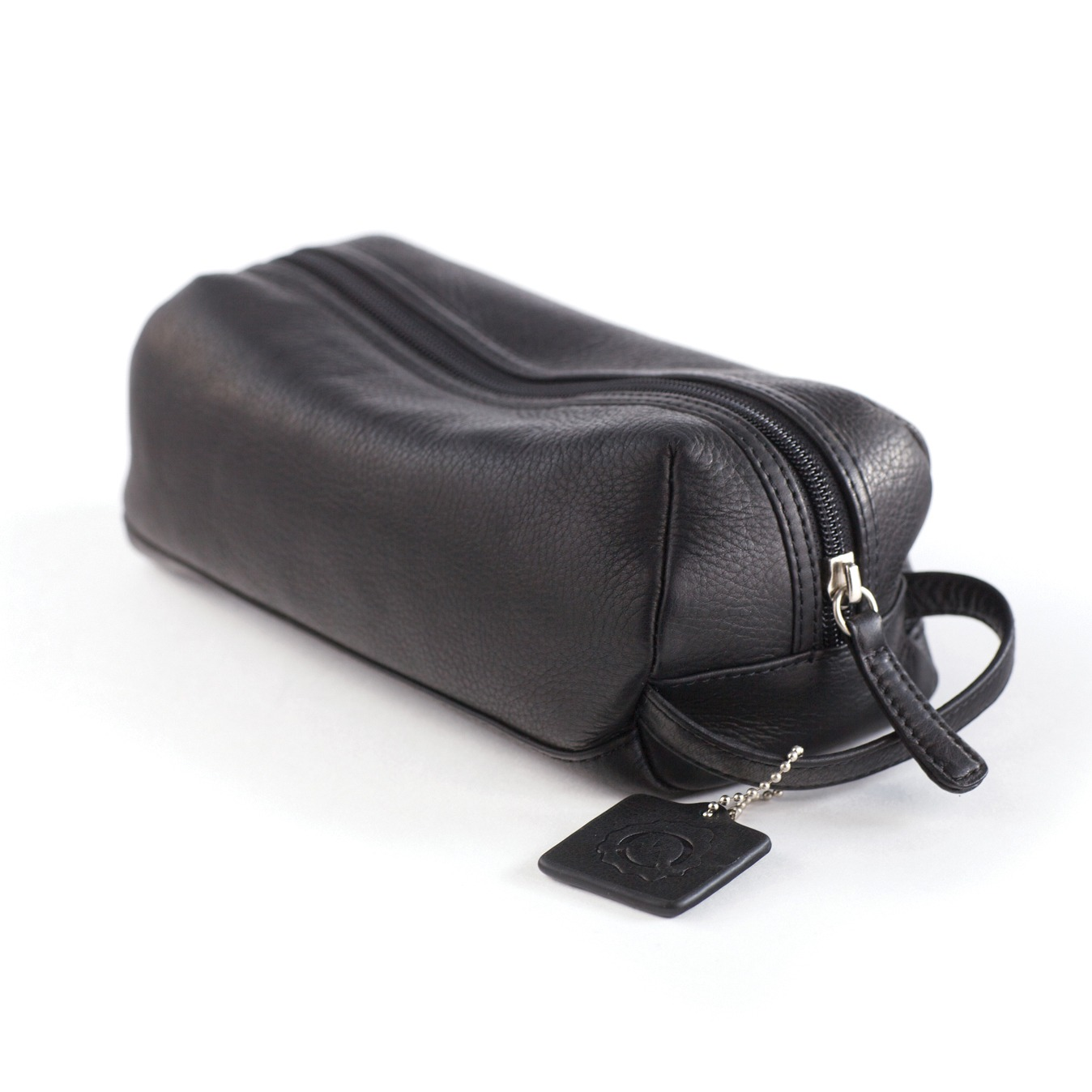 Osgoode Marley #2015 Small Travel Kit