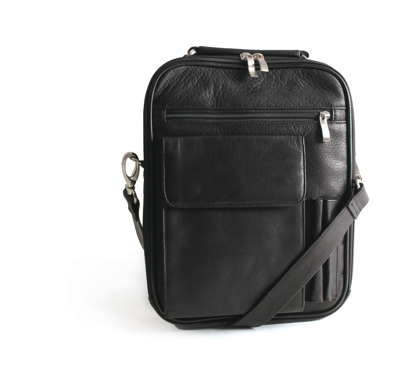 Osgoode Marley #4011 Large Travel Bag