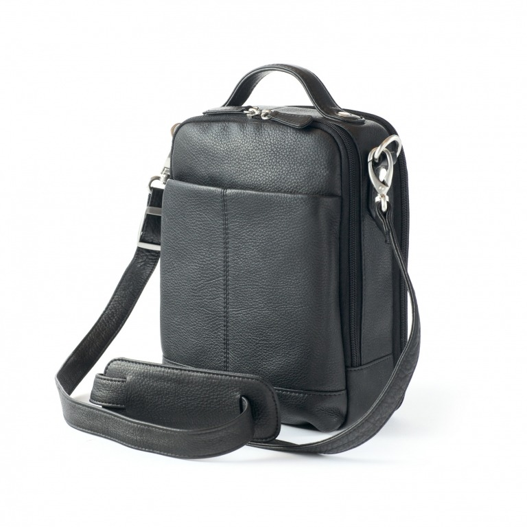 Osgoode Marley #4029 Classic Carryall