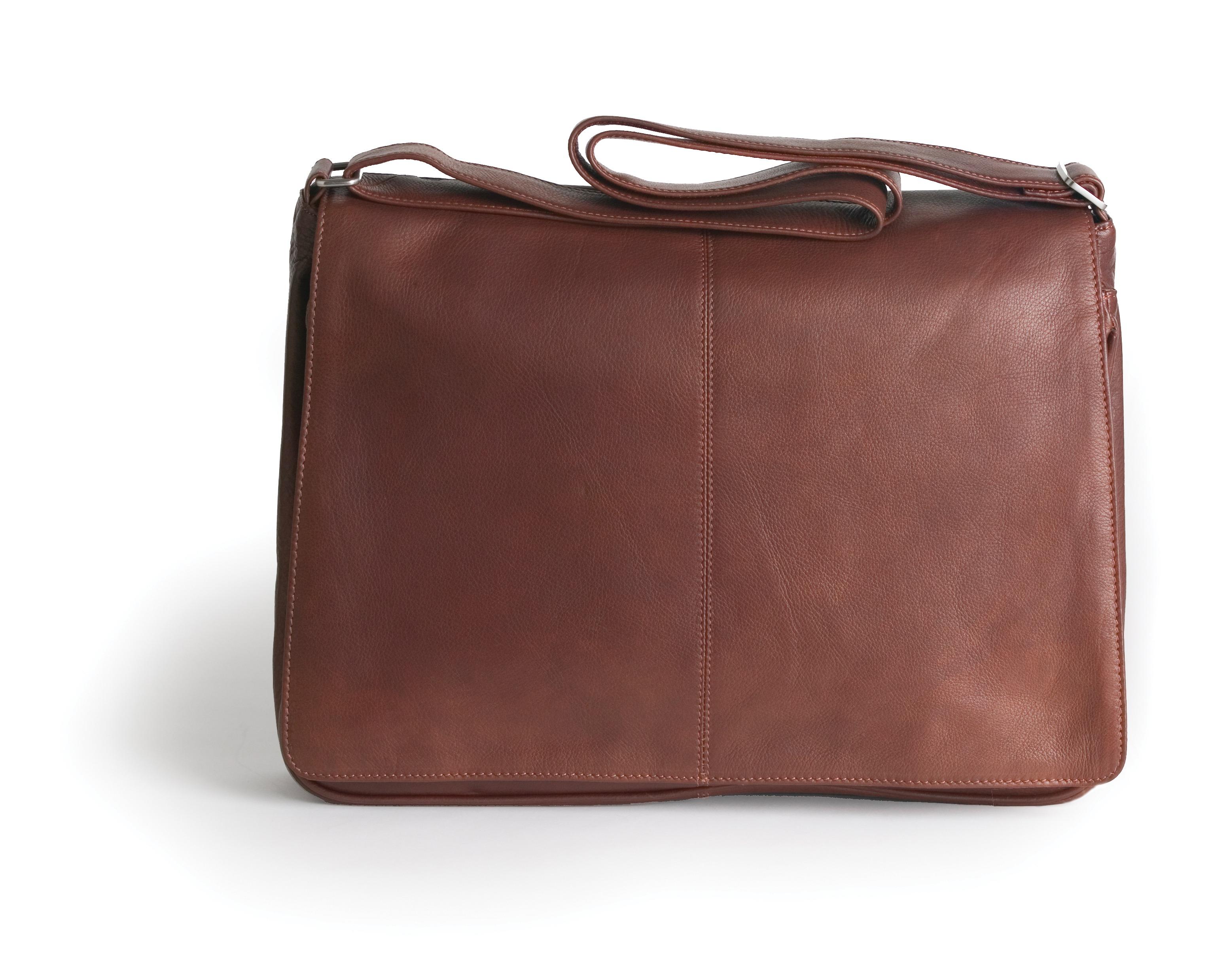 Osgoode Marley #6008 Messenger Bag