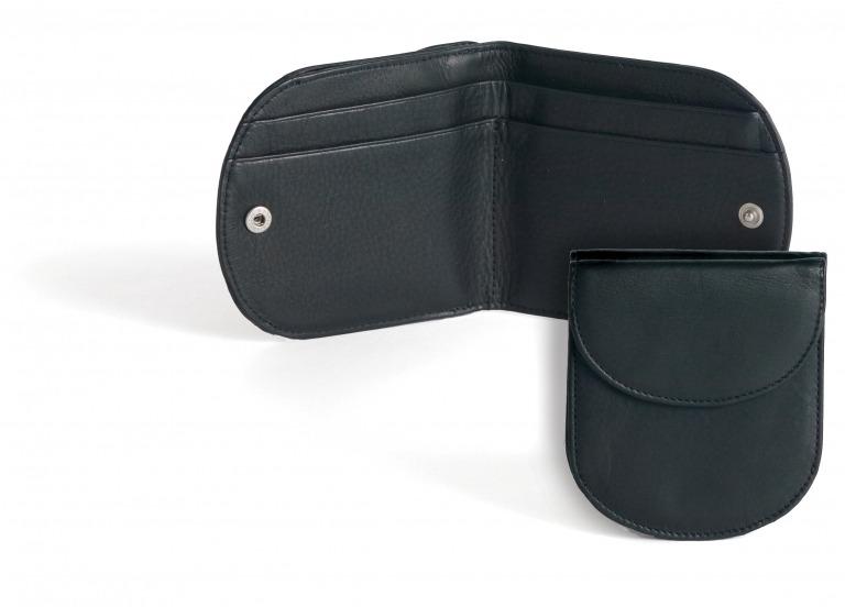 Osgoode Marley Belt Wallet