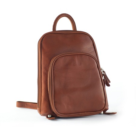 Osgoode Marley #5020 Small Organizer Backpack