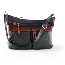 Osgoode Marley #7103 Isabella Cross Body