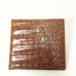 Stefan Mann Exotic Wallet