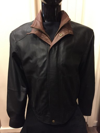 Scully Men's Jacket